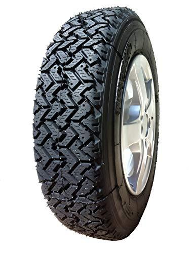 RIGAGOMME pneus 175/75 - 14 99/98T W160