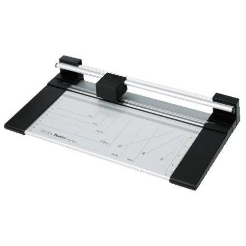 """Hama Rollenschneidemaschine """"ProCut"""", 32 cm"""