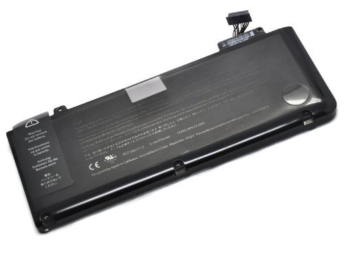 New OEM/Original Battery for Apple MacBook Pro 13 Unibody A1322 A1278 63.5WH