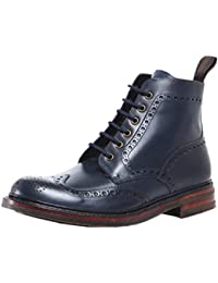 3368911b6f40 Amazon.fr   Loake - Bottes et boots   Chaussures homme   Chaussures ...