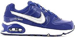 Suchergebnis auf Amazon.de für: Nike - 32 / Sneaker / Jungen: Schuhe ...