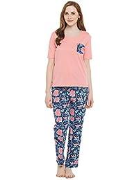 Dreamz by Pantaloons Women's Flared T-Shirt
