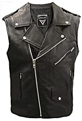 Brando waistcoat