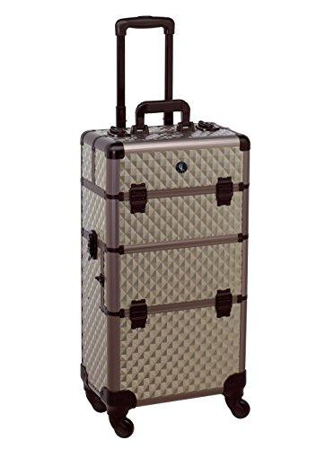 friseurkoffer-alu-trolley-visagistenkoffer-beautykoffer-mit-4-rollen-rundum-leichtlauffahrwerk-champ