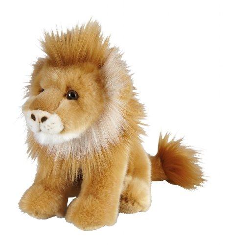Ravensden Suma Collection 23cm Plush (Lion (FRS001L))