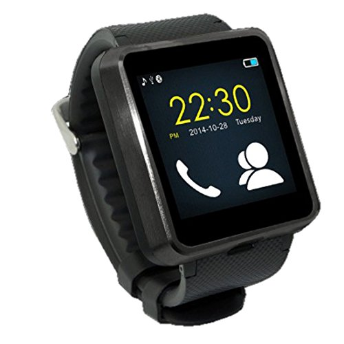 byd-universal-kompatibel-smart-bluetooth-30-uhren-wasserdichte-watch-phone-kamera-tf-card-armbanduhr