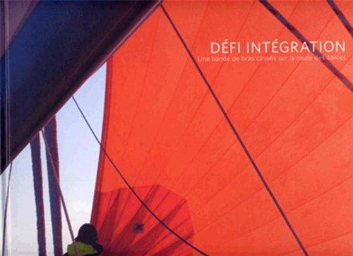 Défi Intégration: Une bande de bras cassés sur la Route des épices