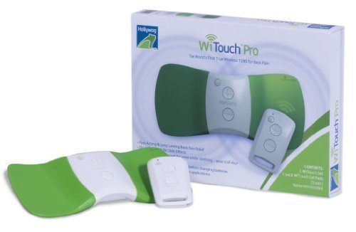 wi-touch-tens-pro-back-pain-relief-reconditioned-clinically-proven-portable-touch-tens-pro-machine-a