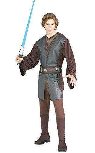 Rubies Deutschland 3 16818 M - Anakin Skywalker Größe: M