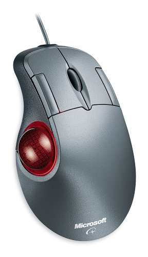 microsoft-trackball-optical