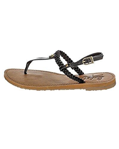 CoolShoe 'Cool Zoo' Flip-Flops Grau