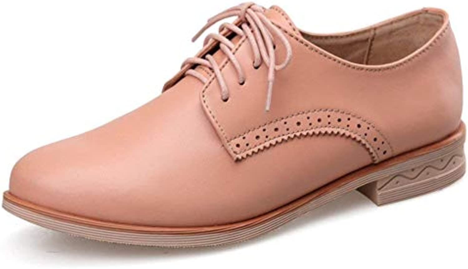 ba055ab4ea0f8c ZCW Casual Versatile Shoes  65292 In England Womens Shoes