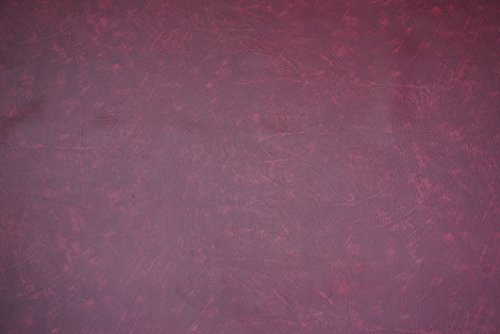 prestige-fabrics-vinyl-faux-leather-fabric-leatherette-fire-retardant-reupholster-upholstery-restaur