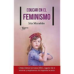 Educar en el feminismo