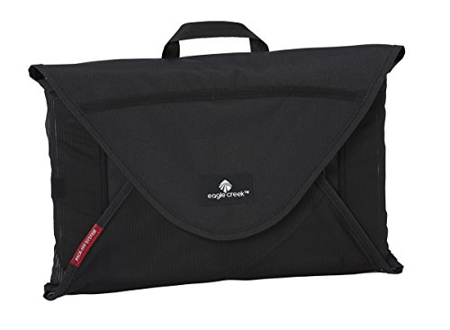 eagle-creek-pack-it-original-garment-folder-small-kofferorganizer-35-cm-black