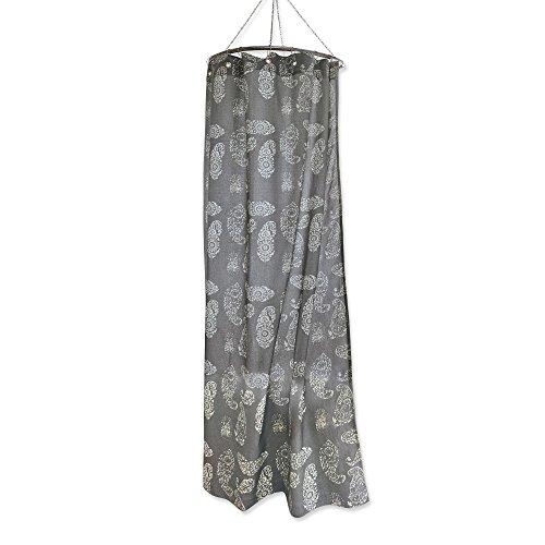 loberon-duschvorhang-stetson-grau