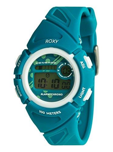 Roxy Candy - Reloj Digital para Mujer ERJWD03185