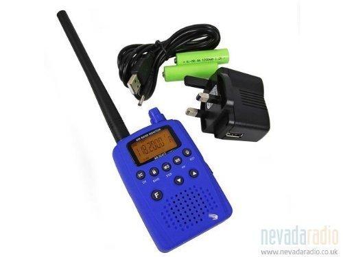 AR109AR-33XLT-AirbandVHF-AMFM-Handheld-Radio-Scanner-New-version-of-Maycom-AR108