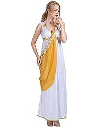 Suchergebnis auf Amazon.de für  griechische kleider  Bekleidung aed4a1aca1