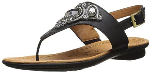 naturalizer-waverly-dress-sandal
