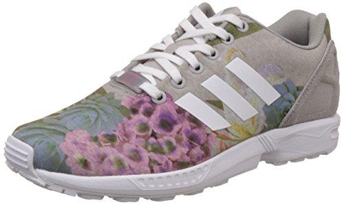 adidas-zx-flux-scarpe-da-ginnastica-unisex-adulto-grau-mgh-solid-grey-ftwr-white-lush-pink-s16-st-38