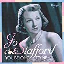 Jo Stafford Best Collection