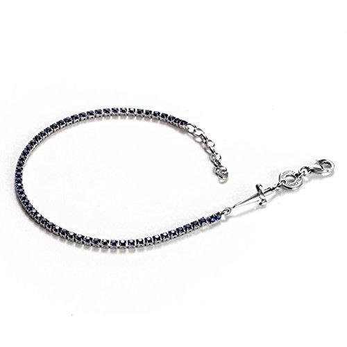 bracciale-uomo-gioielli-cesare-paciotti-trendy-cod-jpbr1177b