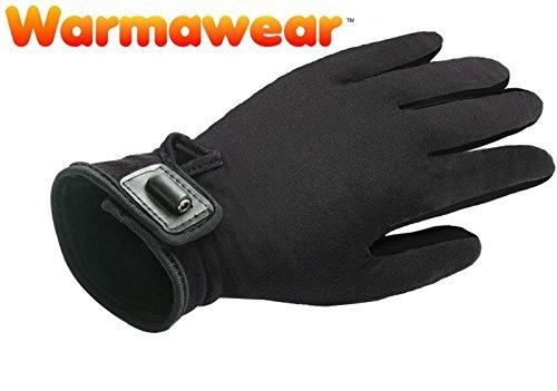 Warmawear Unterziehhandschuhe (Extra Klein)