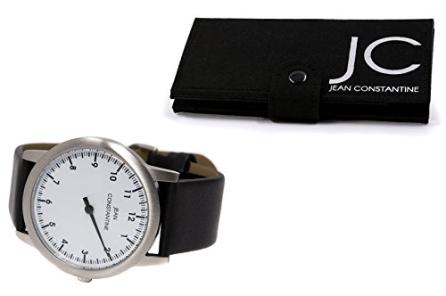 Jean Constantine Unisex - 7