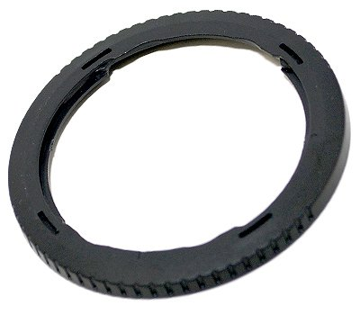 JJC Ersatz Canon DC67 A (67 mm) Filter Adapter - 67 mm -