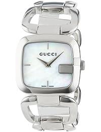 Amazon.es  gucci mujer - Mujer  Relojes ac8ab55f935