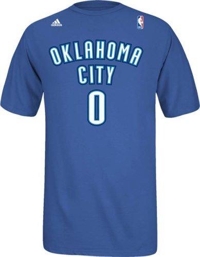 russell-westbrook-oklahoma-city-thunder-adidas-nba-player-mens-blue-t-shirt-camisa