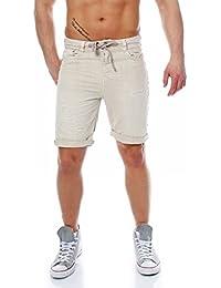 Urban Surface - Pantalon - Short - Homme