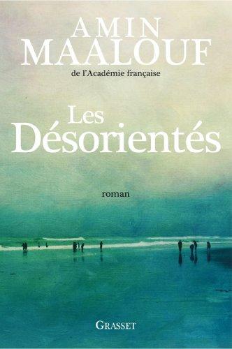 Les désorientés (Littérature Française)