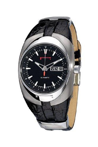 pirelli-r7921100255-montre-mixte-automatique-analogique-dateurbracelet-en-cuir-noir