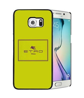 etro-brand-logo-coque-etro-logo-for-samsung-galaxy-s6-edge-plus-coque-case-silikon-tpu-gel-galaxy-s6