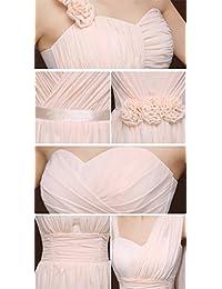 b884cf2a543 Suchergebnis auf Amazon.de für  bandeau kleid kurz - Seide   Kleider    Damen  Bekleidung