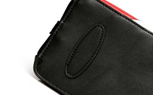 Fabelhaft Kampf-Farben-Art- Und Weiseschulter-Beutel-große Kapazitäts-Damen-Handtasche Khaki