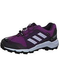 Suchergebnis auf für: adidas terrex kinder 33
