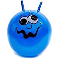 Tobar 05417 Junior Space Hopper, (Colour may vary)
