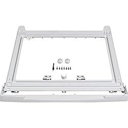 Bosch WTZ11311 accesorio y suministro para el hogar - Accesorio de hogar (Lavadora, Color blanco, 590 g, 1 kg)