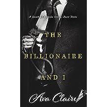 The Billionaire And I (Part Three) (English Edition)