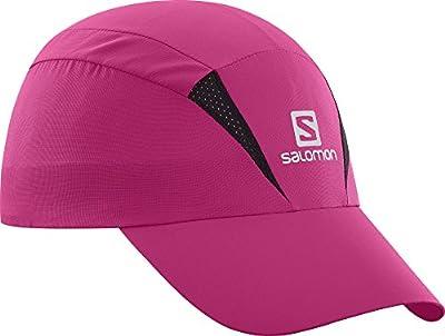 Kappe XA CAP von Salomon bei Outdoor Shop