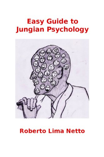 easy-guide-to-jungian-psychology-english-edition