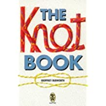 The Knot Book (Right Way S.) by Geoffrey Budworth (1997-11-17)