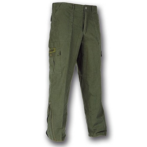 pantaloni-us-army-in-cotone-54