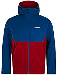 Berghaus Men's Fellmaster Waterproof Jacket