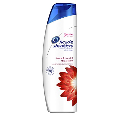 head-shoulders-shampooing-antipelliculaire-force-densite-280-ml-lot-de-3