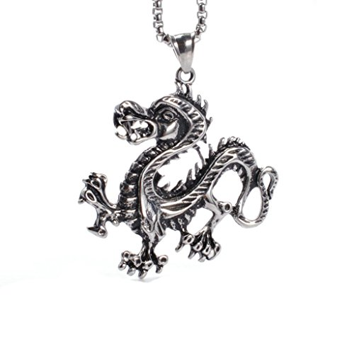 epinki-mens-stainles-steel-necklace-chinese-ancient-dragon-silver-black-pendant-gifts-for-husband