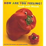 How Are You Peeling? by Joost Elffers (1999-10-01)
